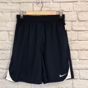 Nike | Boys Basketball Shorts